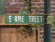 SesameStreet3972