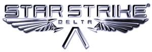 Star Strike Delta