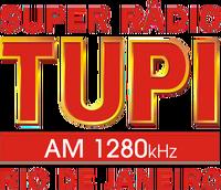Superradiotupi 1995