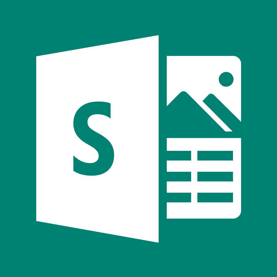 Microsoft Sway   Logopedia   FANDOM powered by Wikia