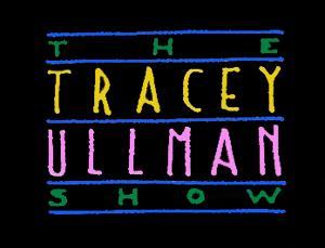 TTUS logo