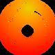 TV6 logo 1994
