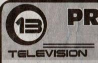 TVCUN 1995