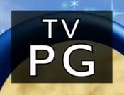 TVPG-ReturnToHalloweentown