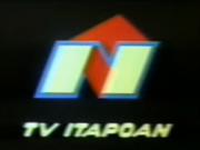 TV Itapoan (1983)
