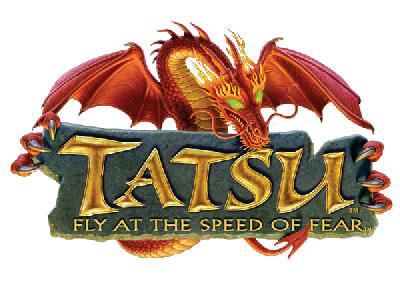 File:Tatsu logo.jpg