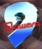 Telenueva1998transicion
