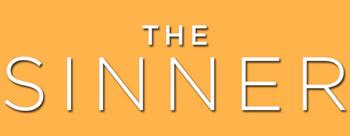 The-sinner-tv-logo