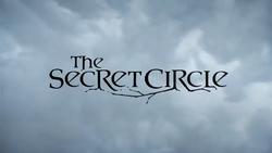 TheSecretCircleintertitle
