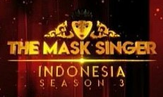 The Mask Singer S3 GTVID