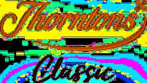 Thorntons Classic