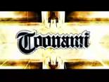 Toonami-2003-04-0D