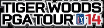 Tw14-full-image-logo