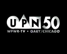 UPN50