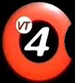 VT4 logo 2002