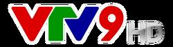 VTV9 HD-0