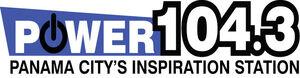 WBYW - Power 104.3 - 2013