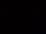 WXYT-FM