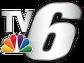 WLUC-TV Logo