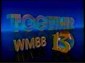WMBB - 1986