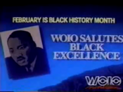 WOIO Nineteen Salutes Black Excellence