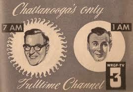 File:WRGP 1957.jpg