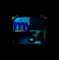 WUPL Logo