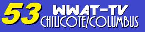 WWAT (1987-1994)