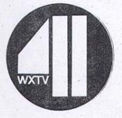 WXTV 1970