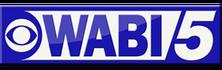 Wabitv517