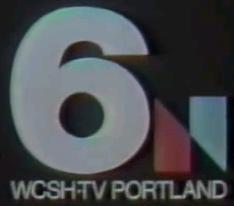 Wcsh6 1978