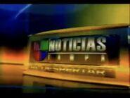 Wvea noticias univision tampa al despertar package 2006