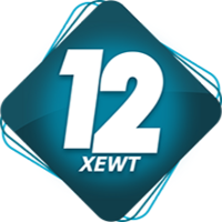 XEWT 2018