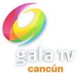 File:XHCCU - Gala TV Cancún.png