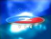 YLE TV2 (1997-2001) (2)