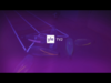 YLE TV2 Ident (2012-present) (5)