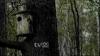 YLE TV2 n tunnukset ja kanavailmeet 1970-2014 (1)