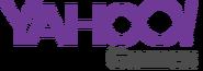 Yahoo Games August 7, 2013