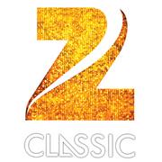 Zee-classic