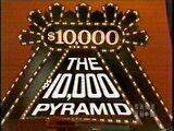 10000pyramid