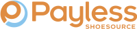 200px-Payless ShoeSource Logo svg
