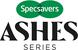 2019 Ashes logo