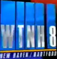 8WTNH1992