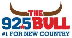 92.5 The Bull KBEB