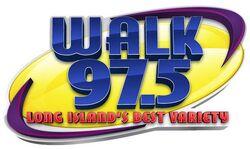97.5 WALK-FM