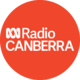 ABC-Radio-Canberra