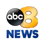 ABC8News Facebook
