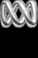 ABC Sales 2002