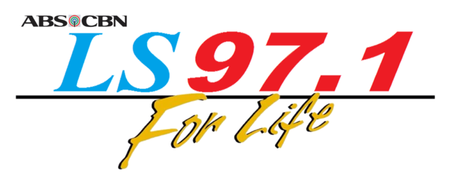 ABS-CBN LS 97.1 Cebu Logo 2000