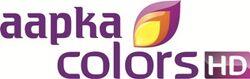 Aapka Colors HD 2015